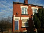 Thumbnail to rent in Hartley Avenue, Hartley Avenue, Woodhouse, Leeds