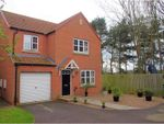 Thumbnail for sale in Low Medstone Drive, York