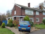 Thumbnail for sale in Hazelton Road, Colchester
