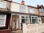 Thumbnail to rent in Bracebridge Street, Nuneaton