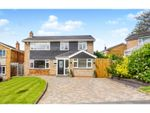 Thumbnail for sale in Vales Close, Sutton Coldfield
