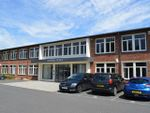 Thumbnail to rent in Ashwell Point, Babraham Road, Cambridge, Cambridgeshire