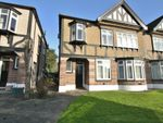 Thumbnail for sale in Hedgley, Woodford Avenue, Redbridge