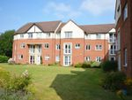 Thumbnail to rent in Stratford Road, Hall Green, Birmingham