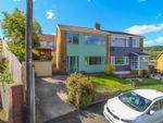 Thumbnail for sale in Coed Isaf Road, Maesycoed, Pontypridd