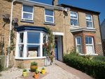 Thumbnail for sale in Reach Road, St.Margarets-At-Cliffe