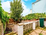 Thumbnail for sale in Cobden Road, Brighton, East Sussex