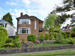 Thumbnail to rent in Mitchley Avenue, Purley