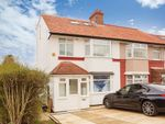 Thumbnail to rent in Dale Avenue, Edgware
