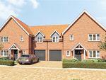 Thumbnail for sale in The Pavilions, Cambridge Road, Newport, Saffron Walden