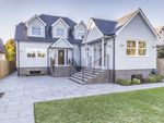 Thumbnail for sale in Riverside, Wraysbury, Staines