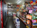 Thumbnail for sale in Off License & Convenience DE11, Woodville, Derbyshire