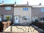 Thumbnail to rent in Livingstone Drive, Bo`Ness