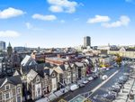 Thumbnail for sale in Churchill Way, Cardiff
