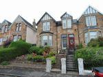 Thumbnail to rent in Jedburgh Avenue, Rutherglen, Glasgow