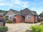 Thumbnail to rent in Maple Drive, Crowthorne, Berkshire