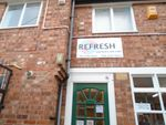 Thumbnail to rent in King Charles Court, Vine Street, Evesham