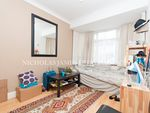 Thumbnail for sale in Hazel Close, Palmers Green