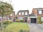 Thumbnail for sale in Verwood Drive, Bitton