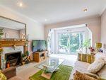 Thumbnail to rent in Reddown Road, Coulsdon, Surrey