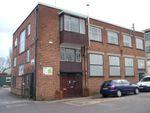 Thumbnail to rent in Sandown Road, Watford
