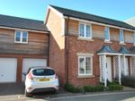 Thumbnail for sale in Gorse Road, Bishops Cleeve, Cheltenham