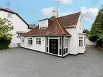 Thumbnail to rent in Bushey Grove Road, Bushey