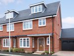 Thumbnail to rent in Louden Square, Earley