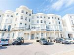 Thumbnail to rent in Marine Parade, Brighton