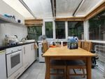 Thumbnail to rent in Lower Boston Road, London