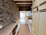 Thumbnail for sale in 3 Strangways Terrace, Truro