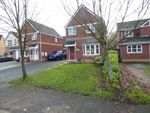 Thumbnail to rent in 48, Marlow Road