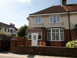 Thumbnail for sale in Donaldson Road, Cosham, Portsmouth, Hampshire