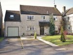 Thumbnail for sale in Meadow View, Witney