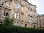 Thumbnail to rent in Otago Street, Glasgow