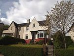 Property history 63 Baldwin Avenue, Glasgow G13