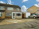Thumbnail for sale in Shelley Road, Enderby, Leicester
