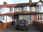Thumbnail for sale in Lady Margaret Road, Southall