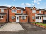 Thumbnail for sale in Ansell Drive, Longford, Coventry