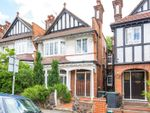 Thumbnail for sale in Woodberry Crescent, London
