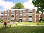 Thumbnail to rent in Holland Court, Denmark Road, Gloucester