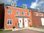 Thumbnail to rent in Hambledon Mill Park, Accrington, Lancashire