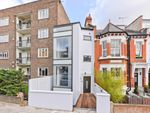 Thumbnail for sale in West Hampstead, London