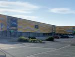 Thumbnail to rent in Unit B, Hunts Cross Retail Park, Liverpool