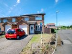 Thumbnail to rent in Dykelands Way, South Shields