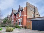 Thumbnail for sale in Mount Park Crescent, Ealing