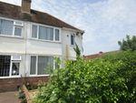 Thumbnail to rent in Sedgeley Grove, Gosport
