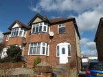 Thumbnail to rent in Nevill Avenue, Hove