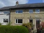 Thumbnail to rent in Abbey Road, Huddersfield