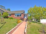 Thumbnail for sale in Woolbrook Rise, Sidmouth